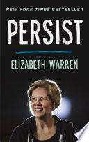 Book Persist