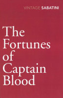 download ebook the fortunes of captain blood pdf epub