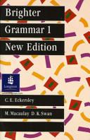 Brighter Grammar