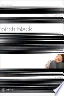 Pitch Black Book PDF