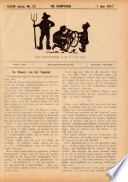 Jun 1, 1917