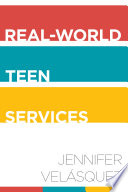 Real World Teen Services