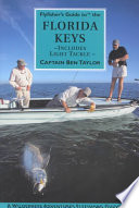 Flyfisher s Guide to the Florida Keys