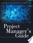 Project Manager s Guide