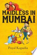 Maidless in Mumbai