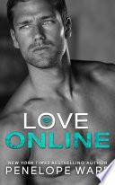 Love Online Book PDF