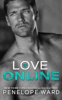 Love Online Book