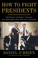 download ebook how to fight presidents pdf epub