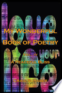 My Wonderful Book of Poetry