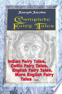 Complete Fairy Tales Was An Australian Folklorist Literary