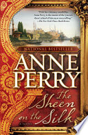 The Sheen on the Silk Book PDF