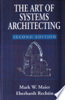 The Art of Systems Architecting  Second Edition
