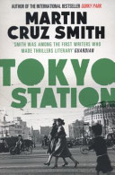 Tokyo Station American Boy In A Strange Country Ignored By
