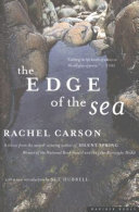 download ebook the edge of the sea pdf epub