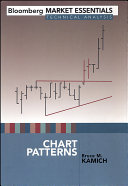 download ebook chart patterns pdf epub