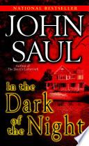 In the Dark of the Night Book PDF