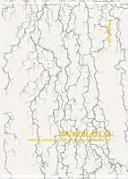 Wurzelatlas mitteleurop  ischer Ackerunkr  uter und Kulturpflanzen