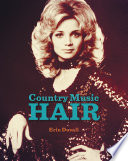 Country Music Hair