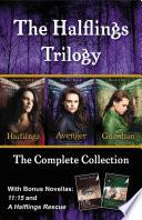 The Halflings Trilogy