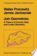 Join Geometries