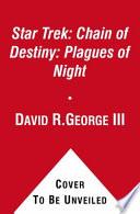 Star Trek  Typhon Pact  Plagues of Night