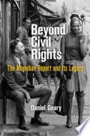 Beyond Civil Rights