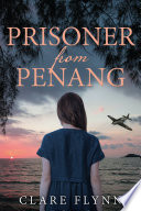 Prisoner From Penang