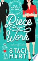 Piece of Work Book PDF