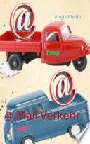 Mail Verkehr