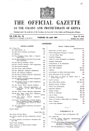 Apr 5, 1955