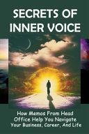 Secrets Of Inner Voice