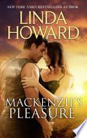 Mackenzie s Pleasure  Mills   Boon M B