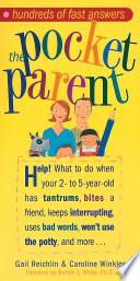 The Pocket Parent