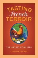 download ebook tasting french terroir pdf epub