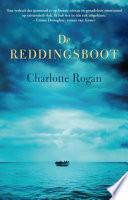 De Reddingsboot