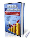 Technical Facebook Marketing