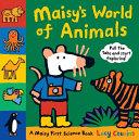 Maisy s World of Animals