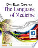 the-language-of-medicine