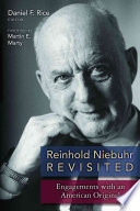 Reinhold Niebuhr Revisited