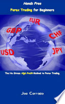 Hands Free Forex Trading for Beginners