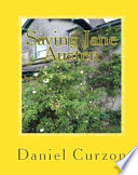 Saving Jane Austen : one: saving jane austen jane austen did not...