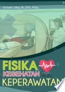 Fisika Kesehatan dalam Keperawatan