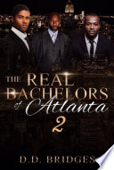 The Real Bachelors of Atlanta 2