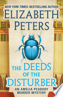 The Deeds of the Disturber Pdf/ePub eBook