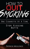 Stop Kissing Butts