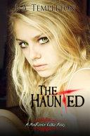 The Haunted   MacKinnon Curse Series  Book 2