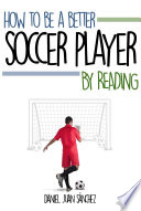 How to be a better soccer player by reading