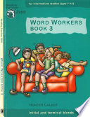 Word Workers