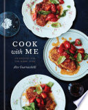 Book Cook with Me