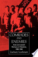 Comrades And Enemies